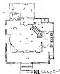 beach house floor plans. Beach-house-plans-floor-plan-1.gif (21185 Bytes Beach House Floor Plans
