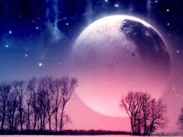 POEMAS SIDERALES ( Sol, Luna, Estrellas, Tierra, Naturaleza, Galaxias...) - Página 2 Images?q=tbn:ANd9GcTF_j8M9Uu7MNdkT7z9jES7GE0bgTvaqDC5DTTwNOFucDOGkpF6
