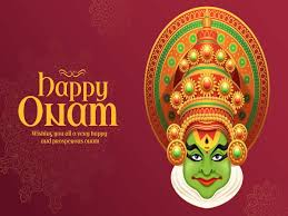 We did not find results for: Happy Onam 2021 Images Quotes Wishes Messages Cards Greetings Pictures Gifs And Wallpapers