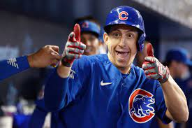 Chicago Cubs Series Preview: Who are ...