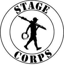 stage corps party & event planning 617 business pkwy How To Start A Event Planning Business From Home photo of stage corps richardson, tx, united states providing production support from how to start a home based event planning business