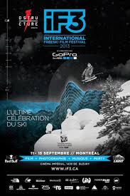 com Gabber The Thread Newschoolers Ski 2013 If3 Official wnq6qWBZR