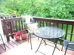 home depot outdoor rugs round patio deck rug charming wooden with for flooring ideas combined x