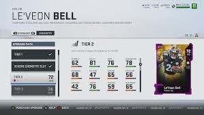 Madden 19 Ultimate Team Deep Dive Whats Coming And Whats