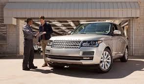 Land Rover Oklahoma City Oklahoma City, OK | New & Used Cars