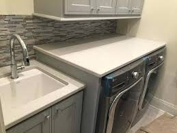 laundry room countertop ideas unique laundry room for your sectional sofa ideas with laundry room diy laundry room countertop
