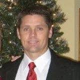 Calvin Richter - Assistant Manager - Columbia Restaurant, St ...