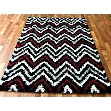 full size of purple grey and white rug black rugs gold area furniture stunning red gray