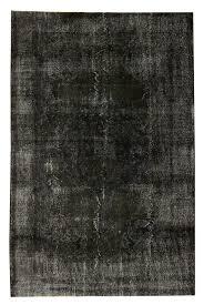 j30040 grey overdyed rug jpg