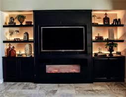 inspired led lighting. Living Room Lighting Ideas With Inspired LED Led