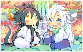 anime chibi dragon. Exellent Chibi Chibi Dragon By Skunkyfly  On Anime I