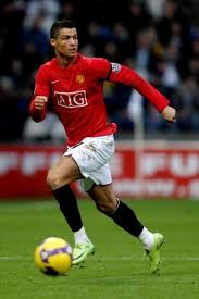 Shop cr7 mencollection online @ zalora hk. What S The Difference Between Cristiano Ronaldo In Manchester United And Cristiano Ronaldo In Real Madrid Quora