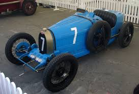 Looking for a classic bugatti type 37? File Bugatti Type 37 001 Jpg Wikimedia Commons