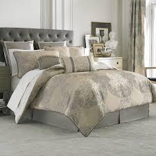 california king bedding sets california king bedding sets with