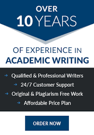 uk essay writers uk essay writing service custom essay writing our rates are also pocket friendly and that alone is enough motivation for the students to invest money in our services share your academic challenges