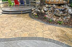 paver cleaner not all paver stains