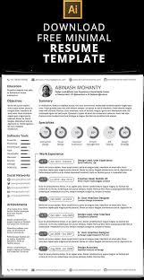 17 Best Resume Template 2015 Wine Albania
