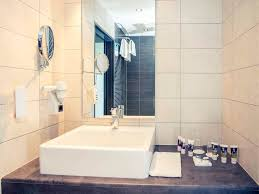 Adagio Koln City Aparthotel Mercure Hotel Severinshof Cologne City Book Now