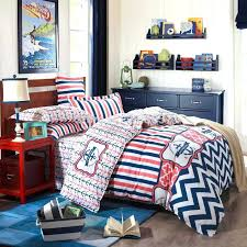 nautical bed sets excellent nautical comforter set queen bedding twin off quilts throughout plan 4 nautical nautical bed sets