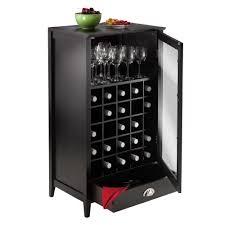 wine bottle storage furniture. View Larger Wine Bottle Storage Furniture C