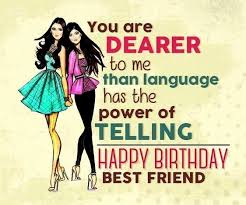 Birthday Wishes For Best Friend Female Quotes Gorgeous Friend Birthday Quotes Glorious Birthday Wishes For Best Friend