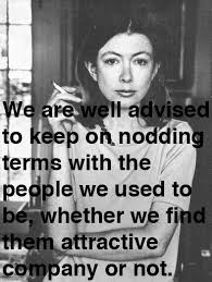joan didion on keeping a notebook brain thoughts and wisdom joan didion on keeping a notebook