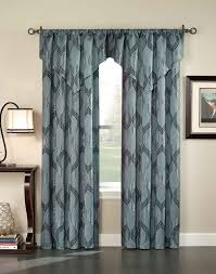 Ikea Living Room Curtains Curtain Find Affordable Blue Curtain Panels Near Me Blue Living