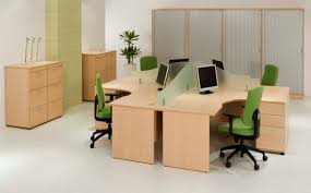 arrow office furniture. opto_panel_leg_arrangement_plus_filing_cabinets opto_panel_leg_crescent_cluster_and_storage opto_panel_leg_wave_desk_cluster_plus_storage arrow office furniture p