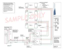 rv power converter wiring diagram for 4uqxh png cool electrical rv plug wiring diagram at Rv Electrical Wiring Diagram