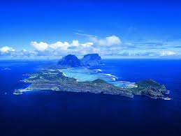 Lord howe island is arguably the most beautiful island in the pacific ocean. Explore Lord Howe Island