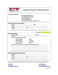 Formatos De Cronogramas De Actividades Submit Printable Formato De Cronograma De Actividades En Excel En
