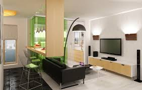Idea Design Studio studio design ideas modern studio apartment design studio