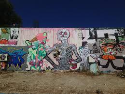 at castle hill graffiti wall monday  on castle hill wall art with at castle hill graffiti wall monday austin