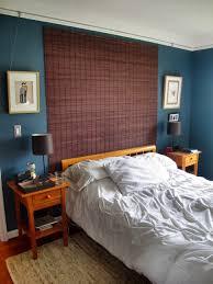 bedroom sconce lighting. Bedroom Chandelier Contemporary Wall Sconces Plug In Lamp Lights Sconce Lighting R