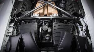 2018 lamborghini huracan performante white. Wonderful Performante Lamborghini Huracan Performante In White Photo 3  Inside 2018 Lamborghini Huracan Performante R