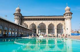 9 best places to visit in hyderabad in