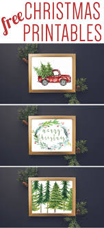 Christmas Signs Best 683 Christmas Signs Canvas Images On Pinterest Diy And