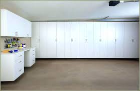 garage cabinets and storage garage cabinets wall storage gladiator vs garage tool storage cabinets uk