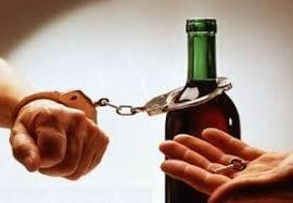 Kết quả hình ảnh cho alcohol abuse pictures