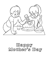 Small Picture Download Make Coloring Pages Ziho Coloring