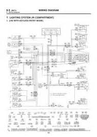 subaru legacy gt wiring diagram subaru wiring diagrams 1999 subaru legacy wiring diagram