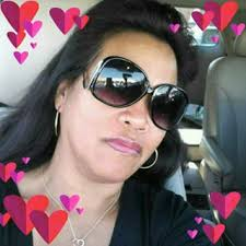Myrna King Facebook, Twitter & MySpace on PeekYou