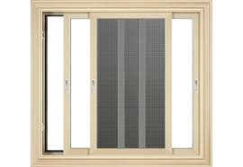 small sliding windows single pane horizontal storm custom color sliding glass aluminum profile window aluminum small sliding windows small sliding windows