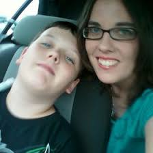 Tabitha Mann Facebook, Twitter & MySpace on PeekYou