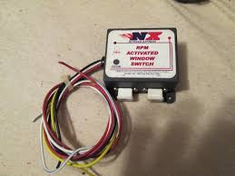 nitrous express window switch wiring nitrous database nice nx nitrous 2v plate kit w lots of extras svtperformance com