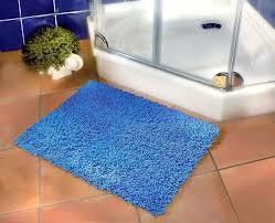 navy bathroom rugs large size of bathrooms rug cotton bath mats turquoise bath rugs bath rug navy bathroom rugs