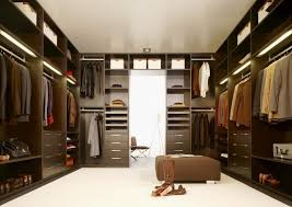 huge walk in closets design. Baby Nursery: Good Looking Huge Walk In Closets Closet Robe Ideas Small: Medium Version Design