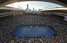 australian open roof no day off for men in 2012 u s open final nytimes com
