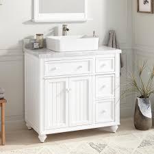36 vanity with sink. 36\ 36 Vanity With Sink I