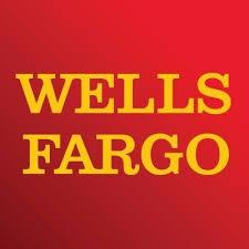 Wells Fargo Org Chart The Org